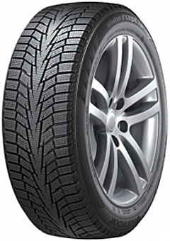 «имние шины  Hankook Winter i*Cept IZ2 W616