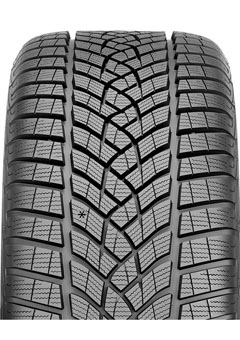 Зимние шины  Goodyear Ultra Grip Performance G1