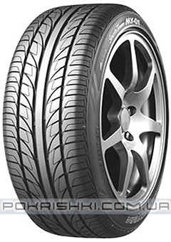 Летние шины  Bridgestone Sport Tourer MY-01